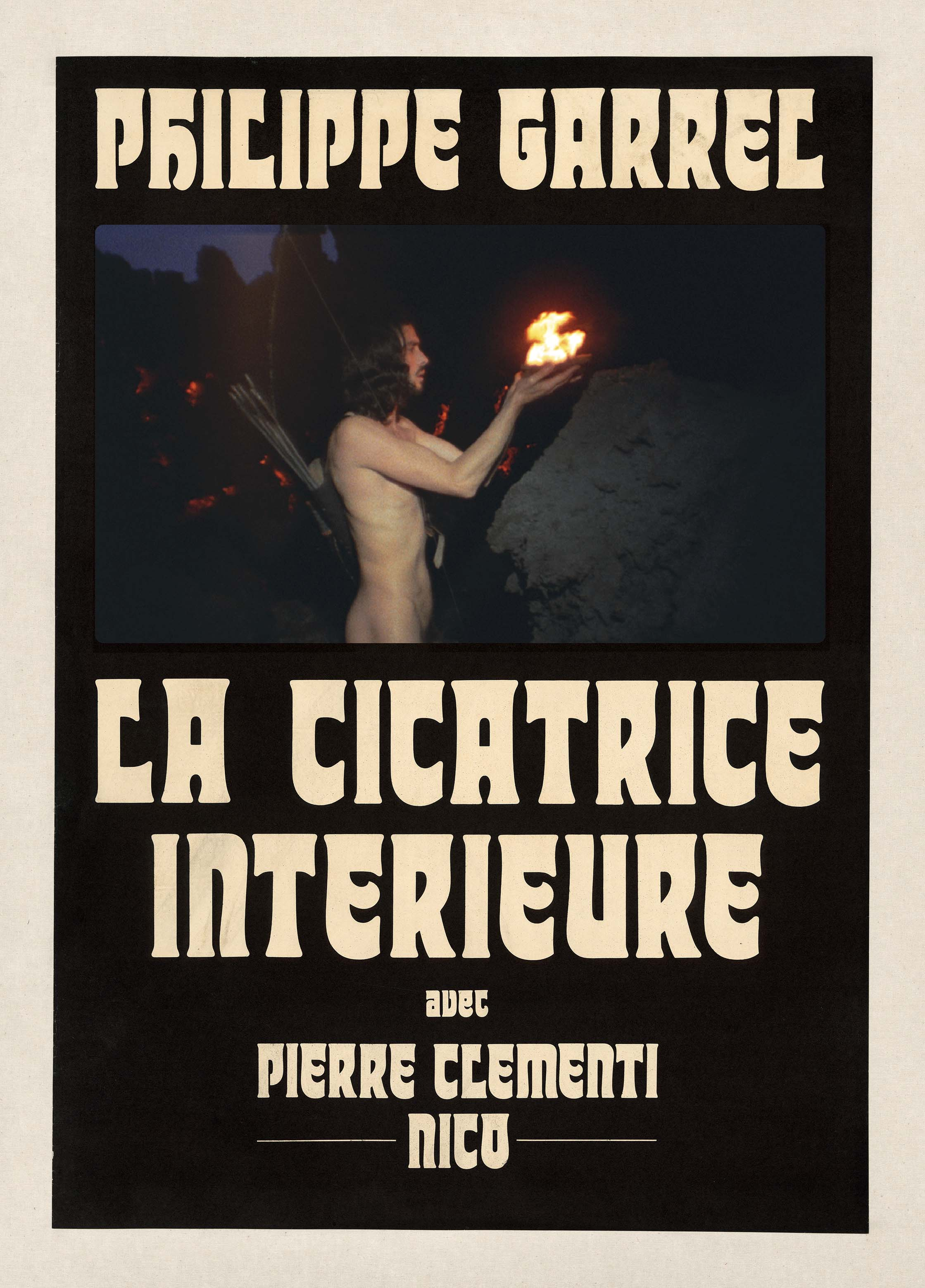 Cover-La Cicatrice interieure.jpg