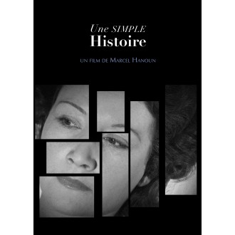 marcel-hanoun-une-simple-histoire COVER.jpg