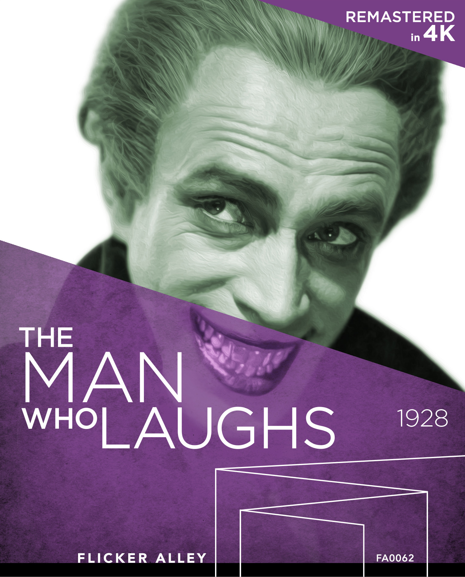 THE MAN WHO LAUGHS cover.jpg