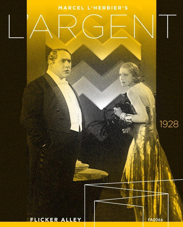 L'ARGENT cover.jpg