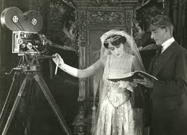 alice guy blache filming.jpg