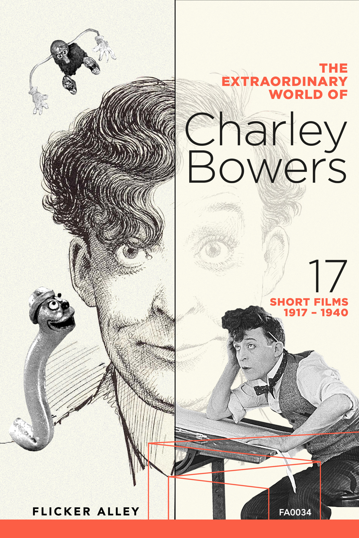 charles bowers cover.jpg