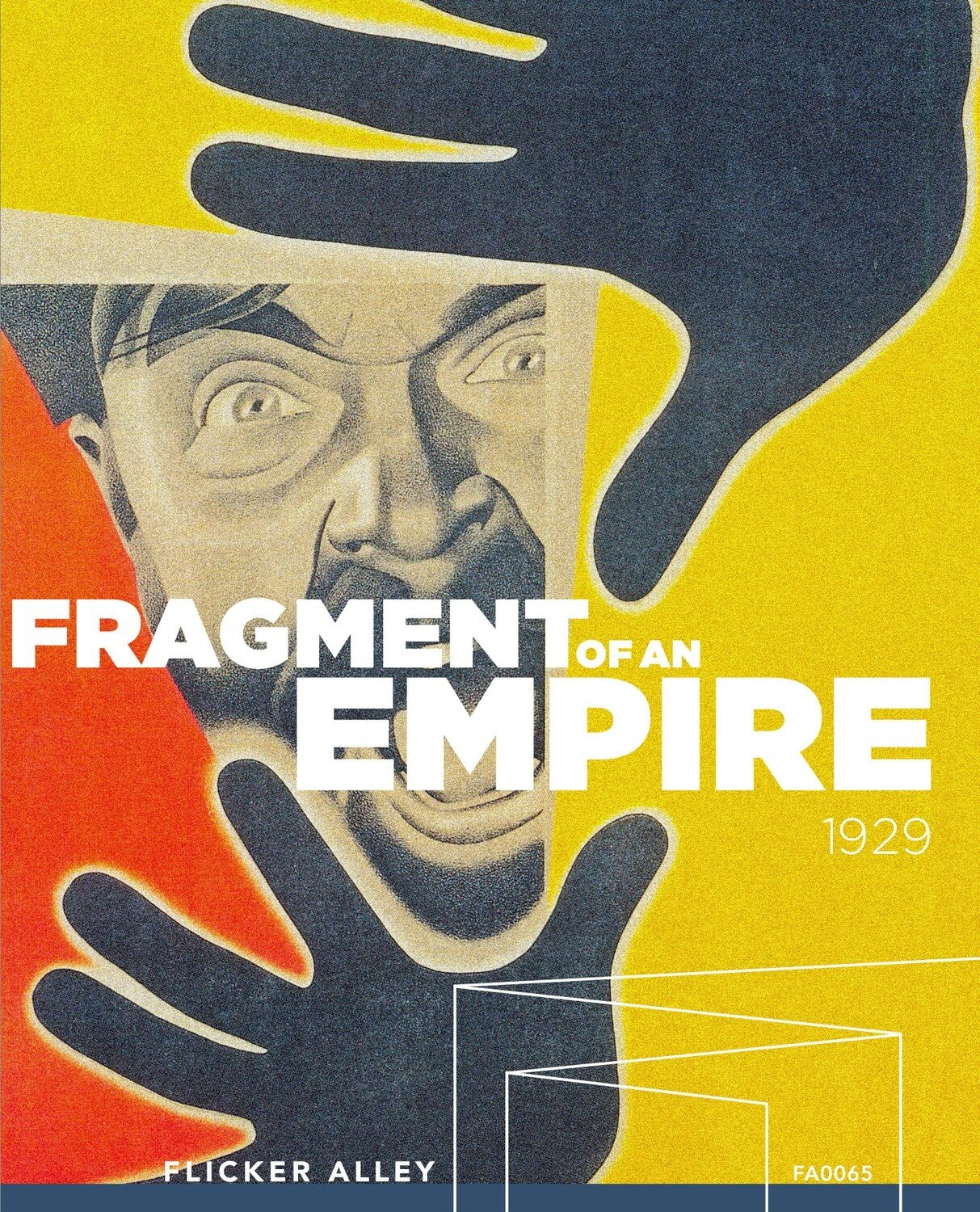 FRAGMENTS OF AN EMPIRE COVER.jpg