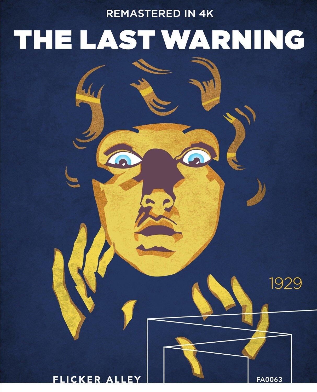last warning cover.jpg