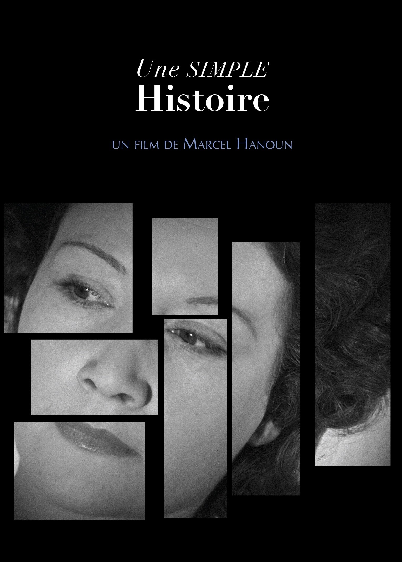 Hanoun_SIMPLE_HISTOIRE_jaquette_recto.jpg