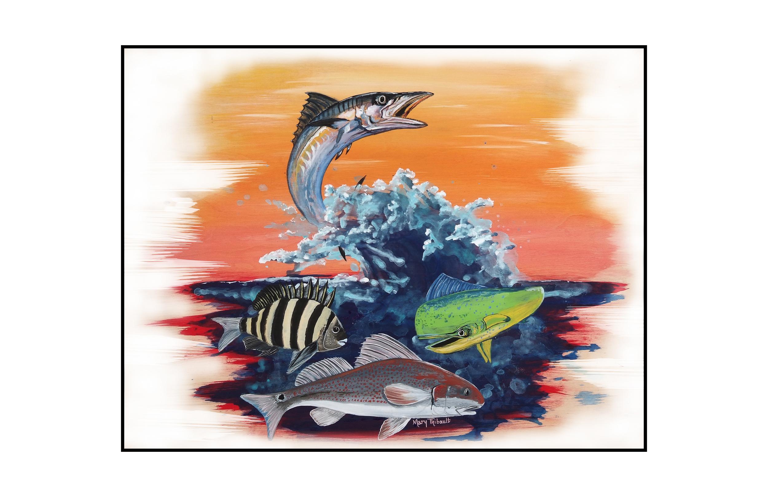 new fishing print.jpg