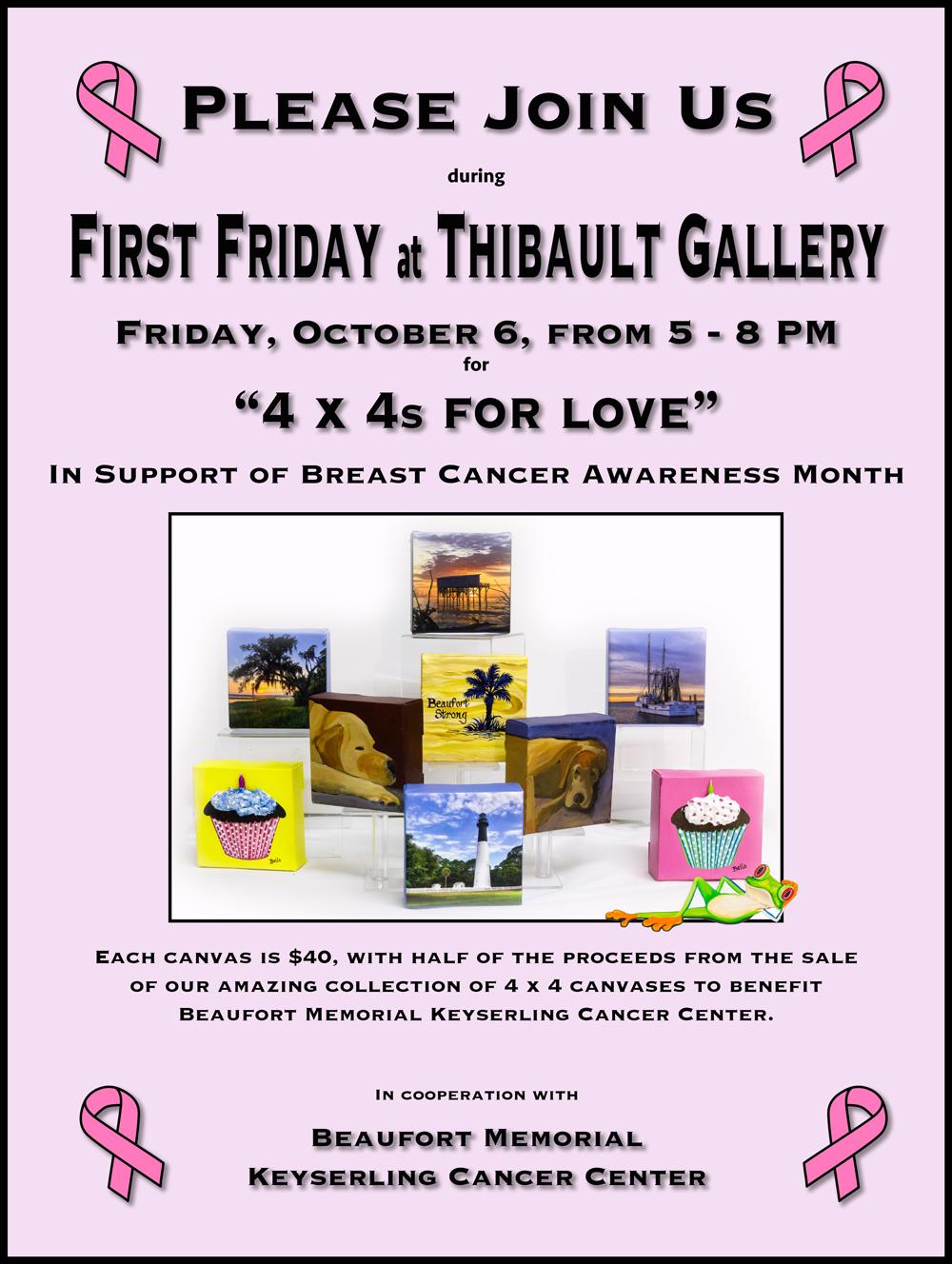 Thibault-4x4-Poster.jpg