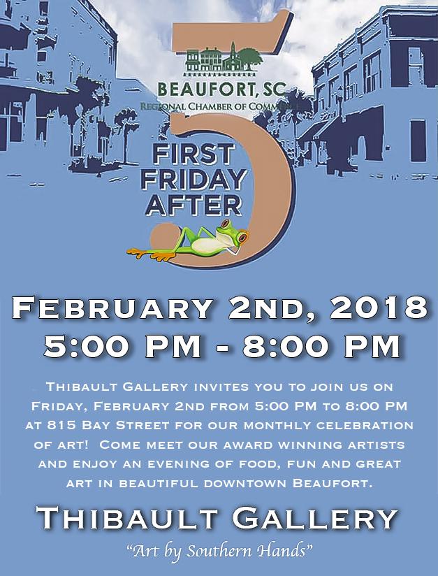 First Friday Feb 2018.jpg