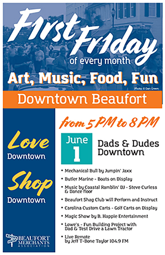 First Friday Poster June 1st - Dads & Dudes[8189].jpg