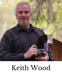 Copy of Copy of Keith Wood (1).png