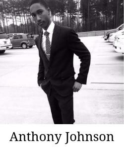 Anthony Johnson.jpg