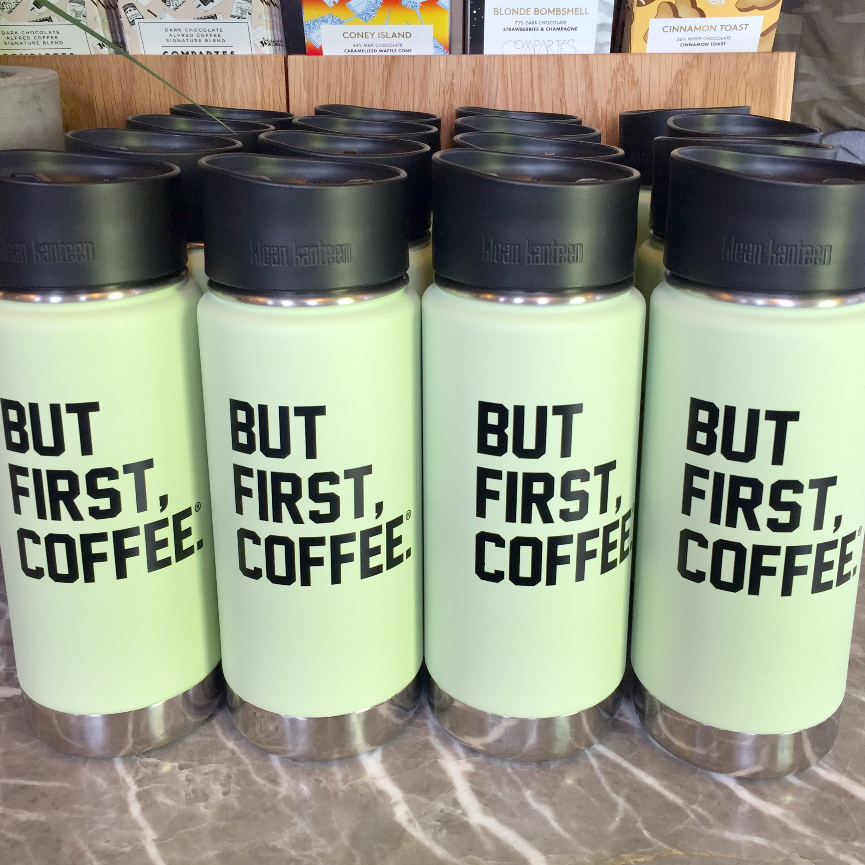 Alfred Coffee4.jpg