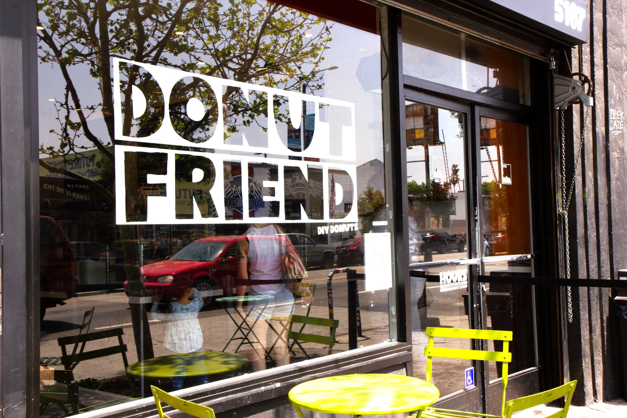 DonutFriend1.jpg