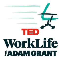Ted-WorkLife