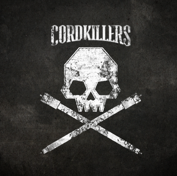 cordkillers.png