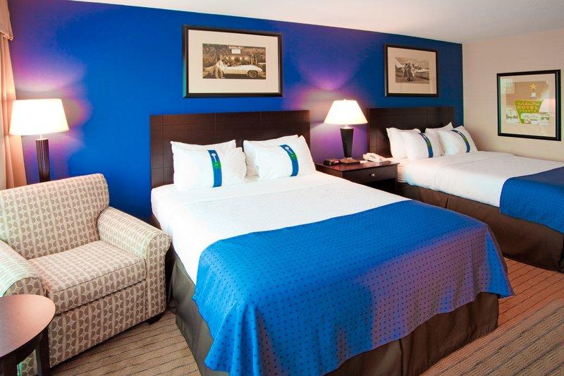 Holiday Inn (1).jpg