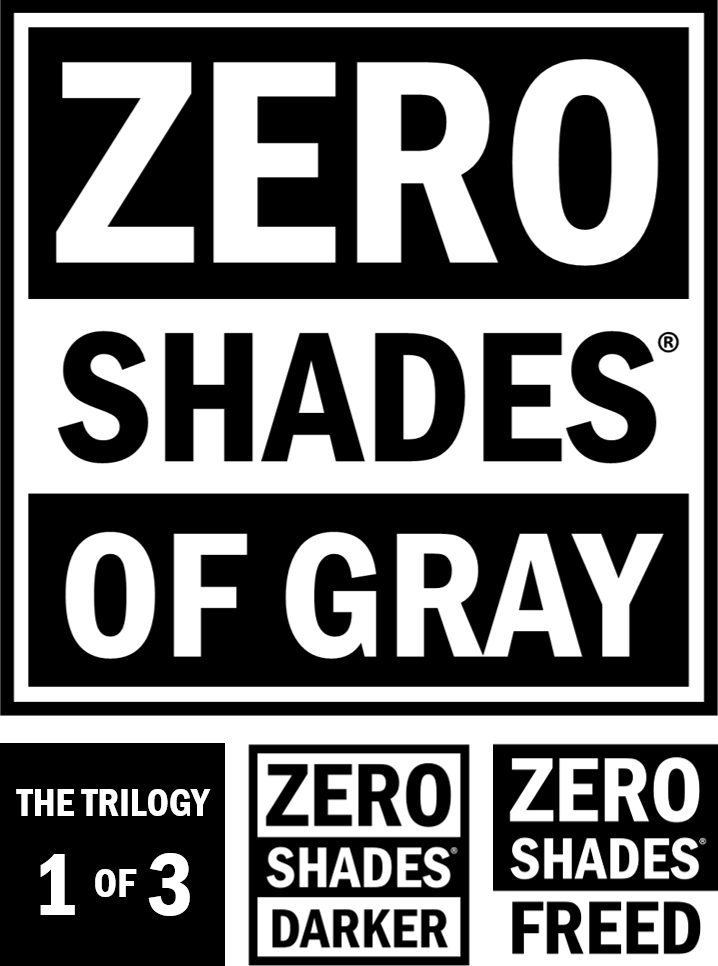 Zero Shades Trilogy1.png