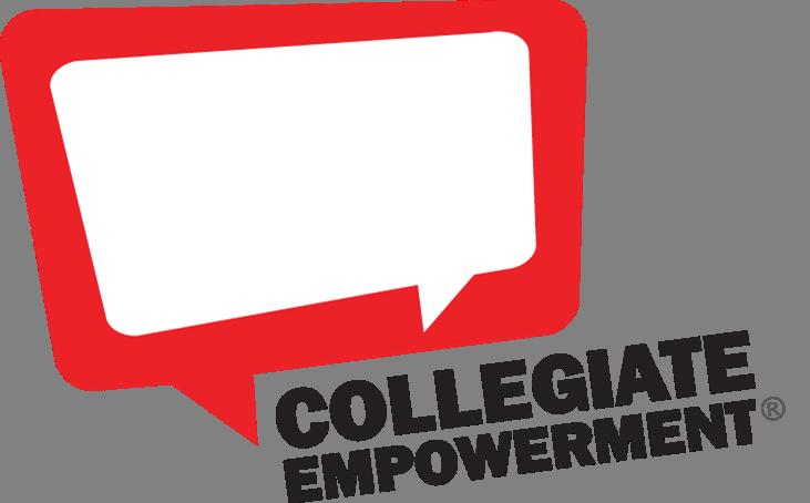 CE Logo Tilt R.png