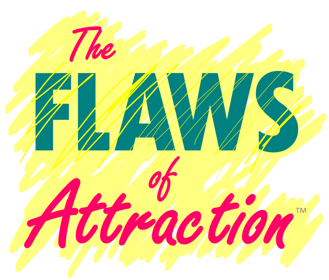 Flaws.png