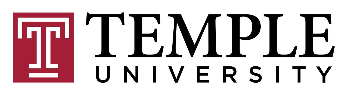 temple-university.png