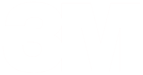 3M: Video Production Client Minneapolis