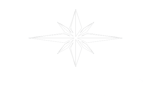 Minneapolis Video Production Client: Polaris