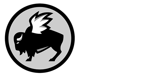 Minneapolis Video Production Client: Buffalo Wild Wings