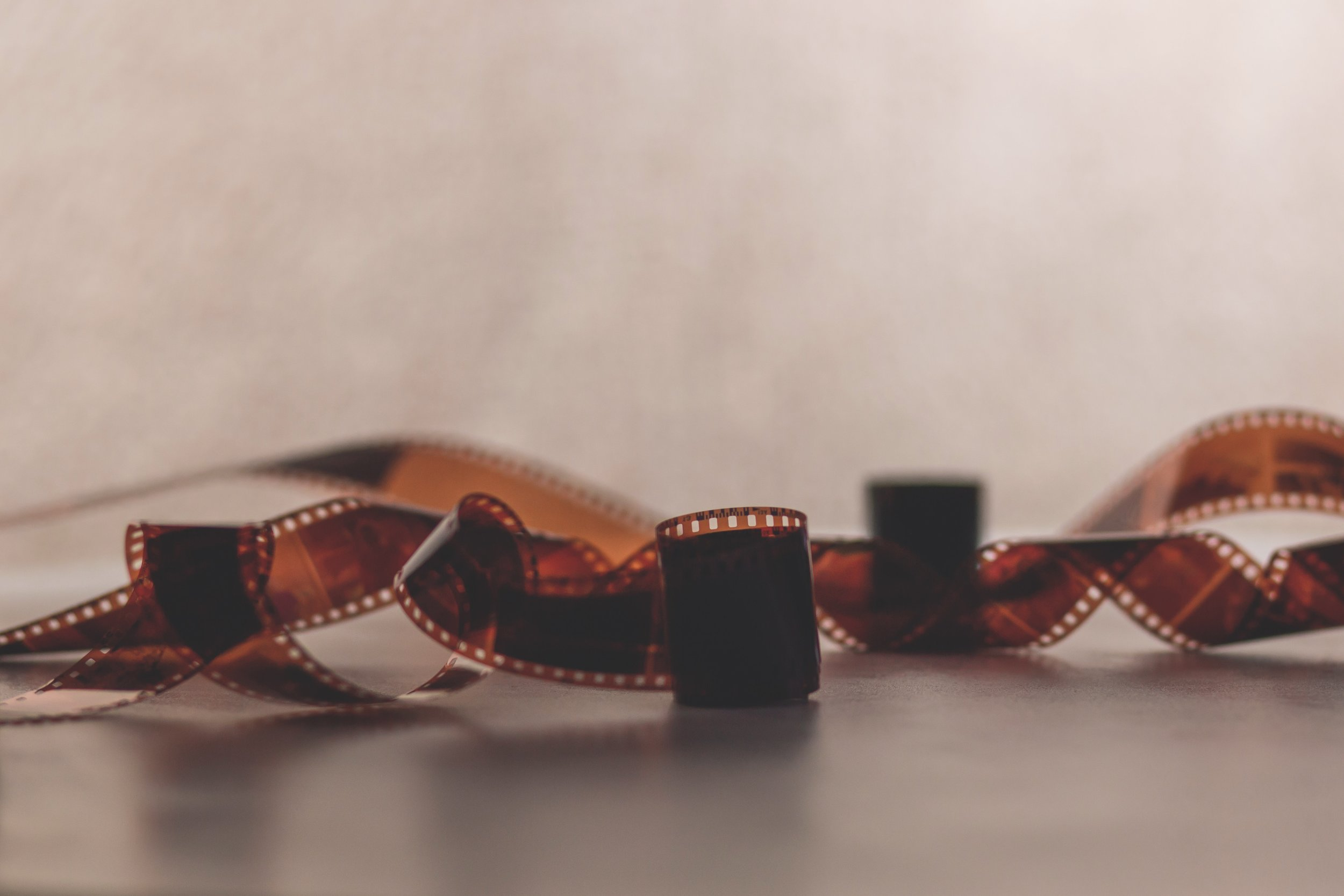 film-video-production-digital-Minneapolis.jpg