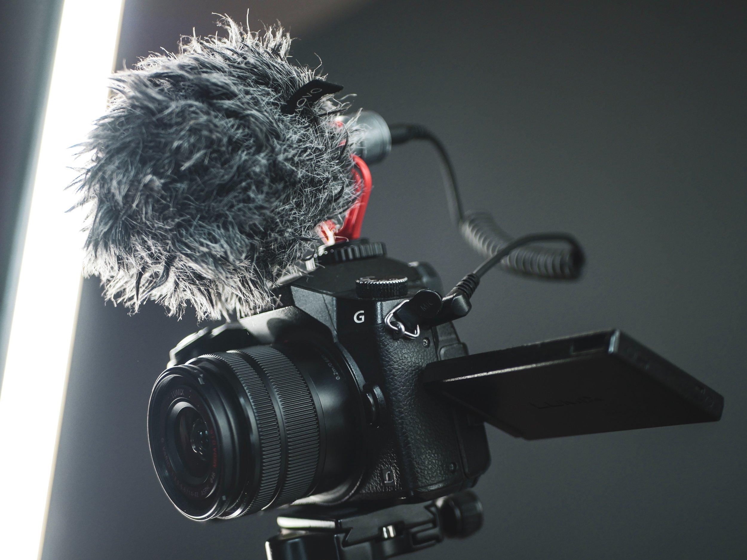 Minneapolis-filmmaking-documentary-video.jpg