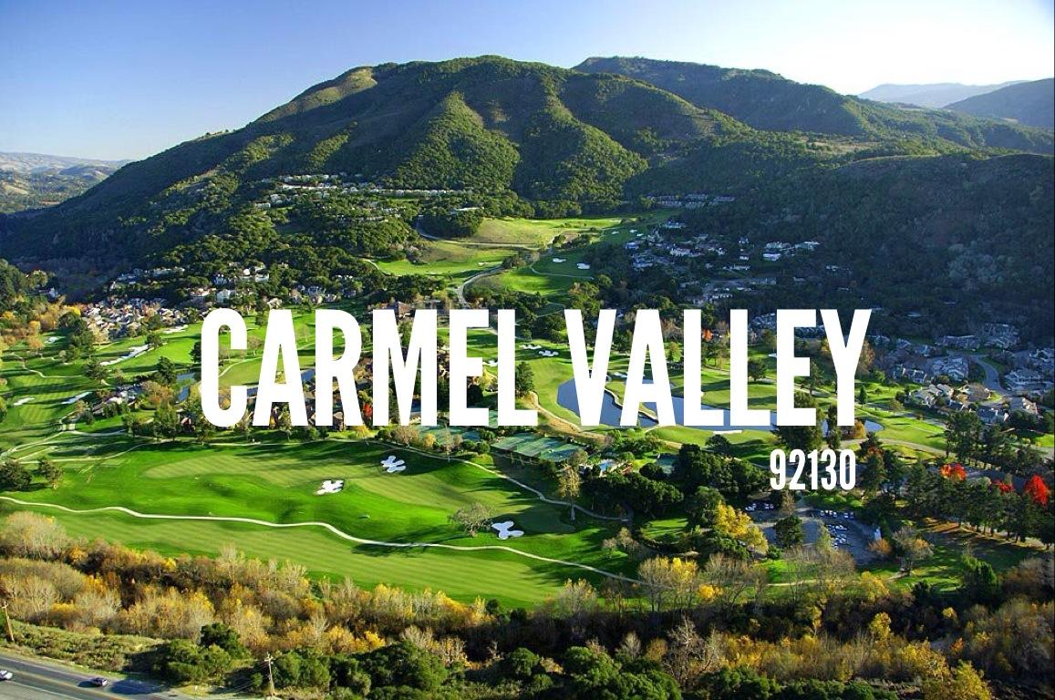 carmel-valley.jpg