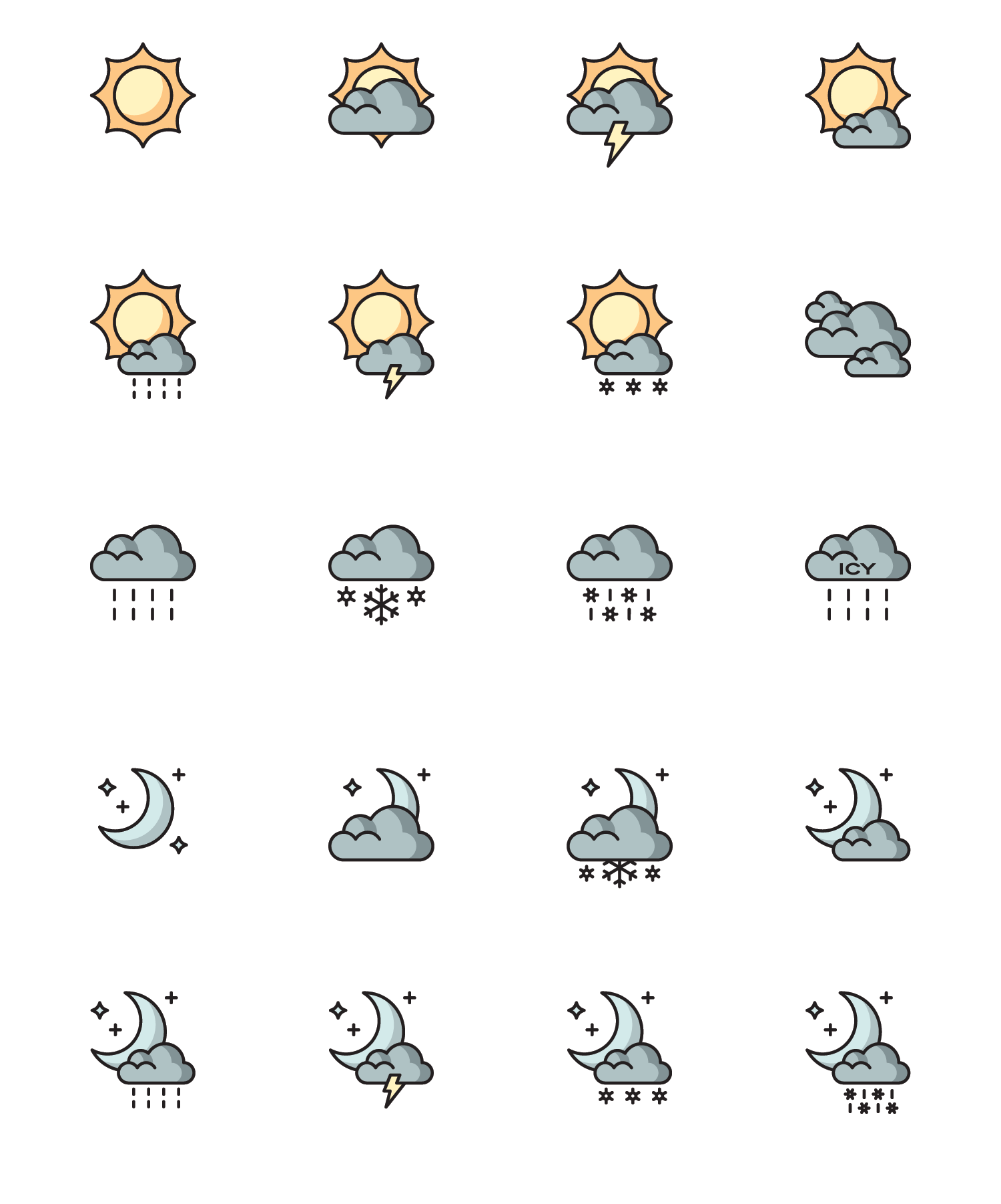 stein-star-tibune-weather-icons.png