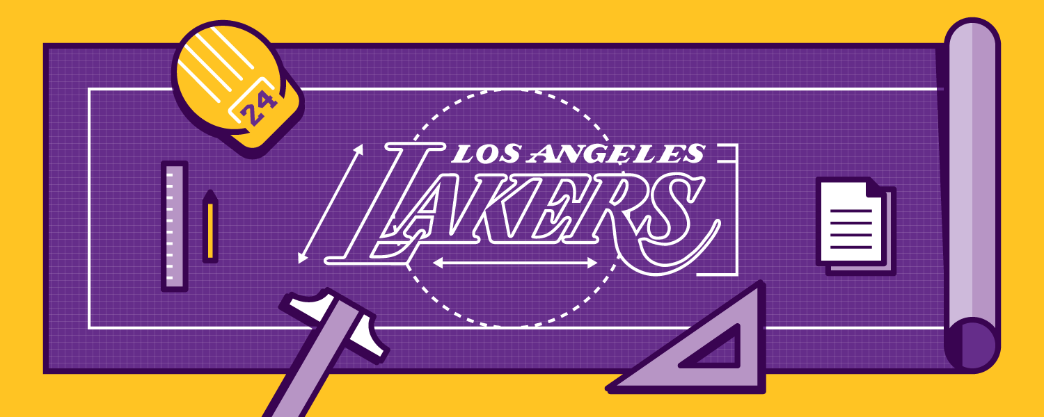 stein-espn-lakers1.png