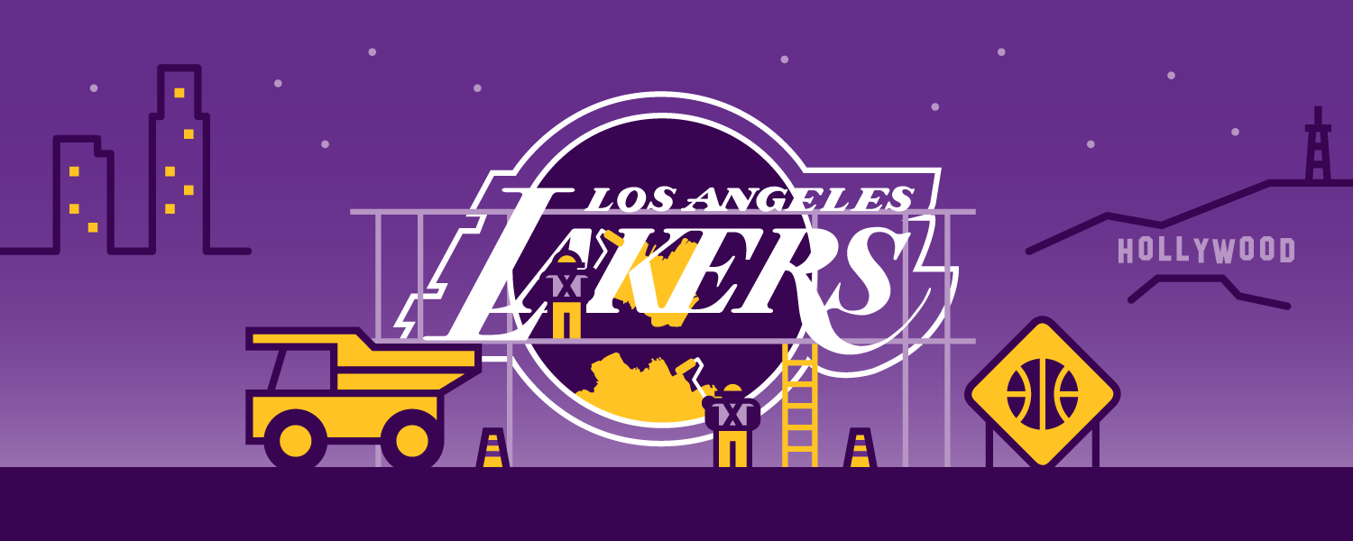 stein-espn-lakers3.png