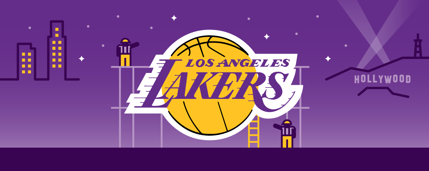 stein-espn-lakers4.png