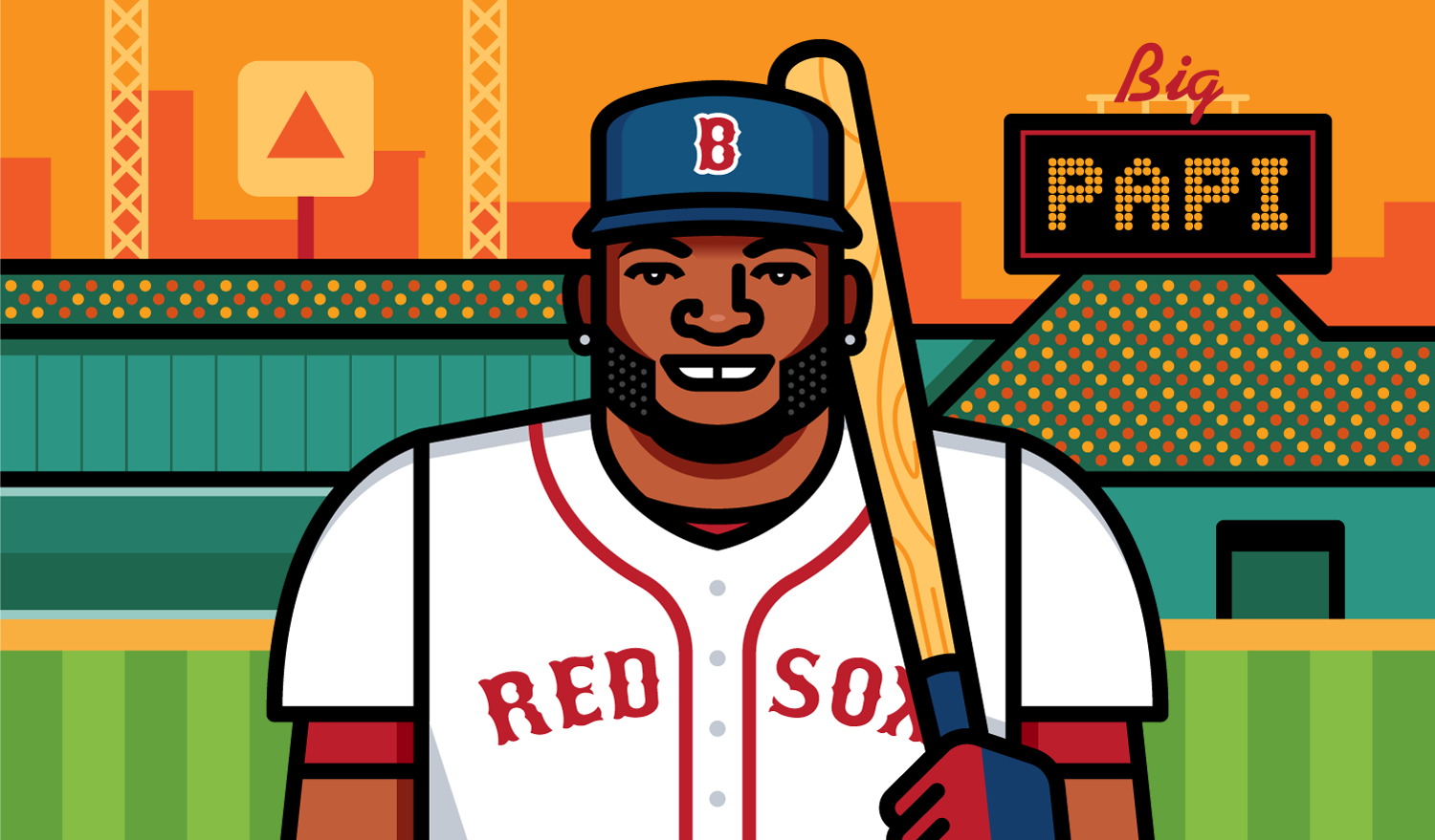 stein-boston-red-sox-ortiz.png