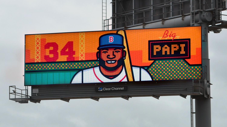 stein-boston-red-sox-ortiz-billboard.jpg