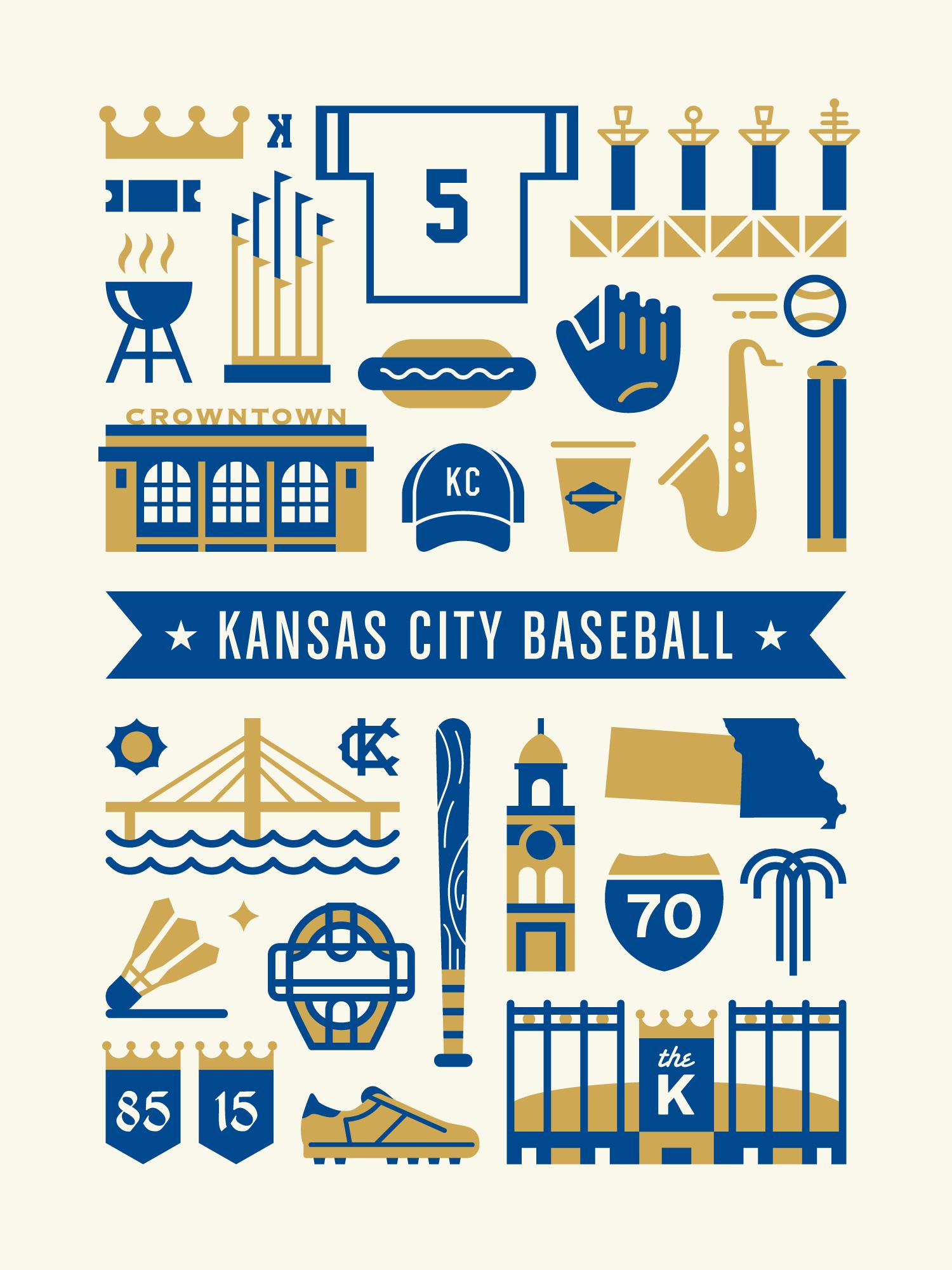 stein-kansas-city-baseball.png