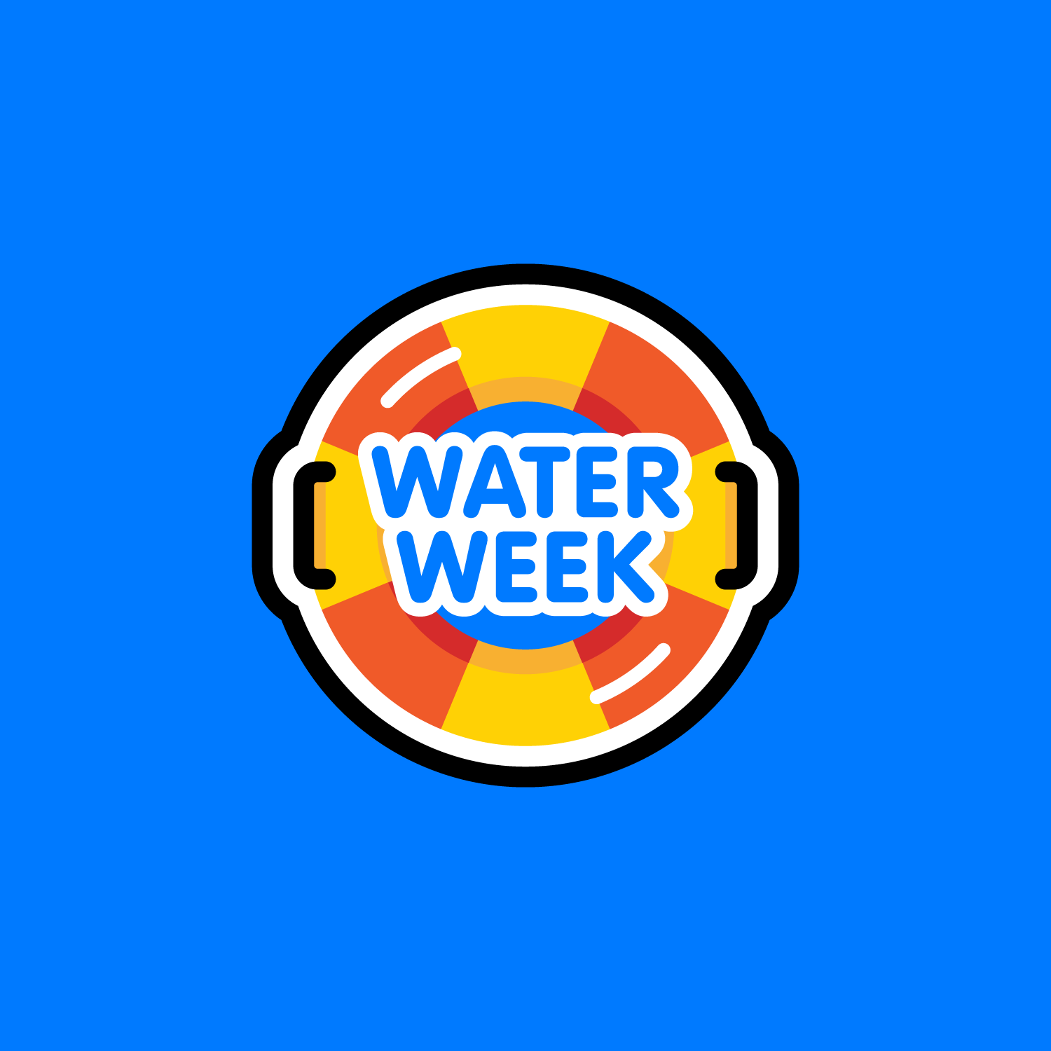 stein-the-undefeated-water-week.png