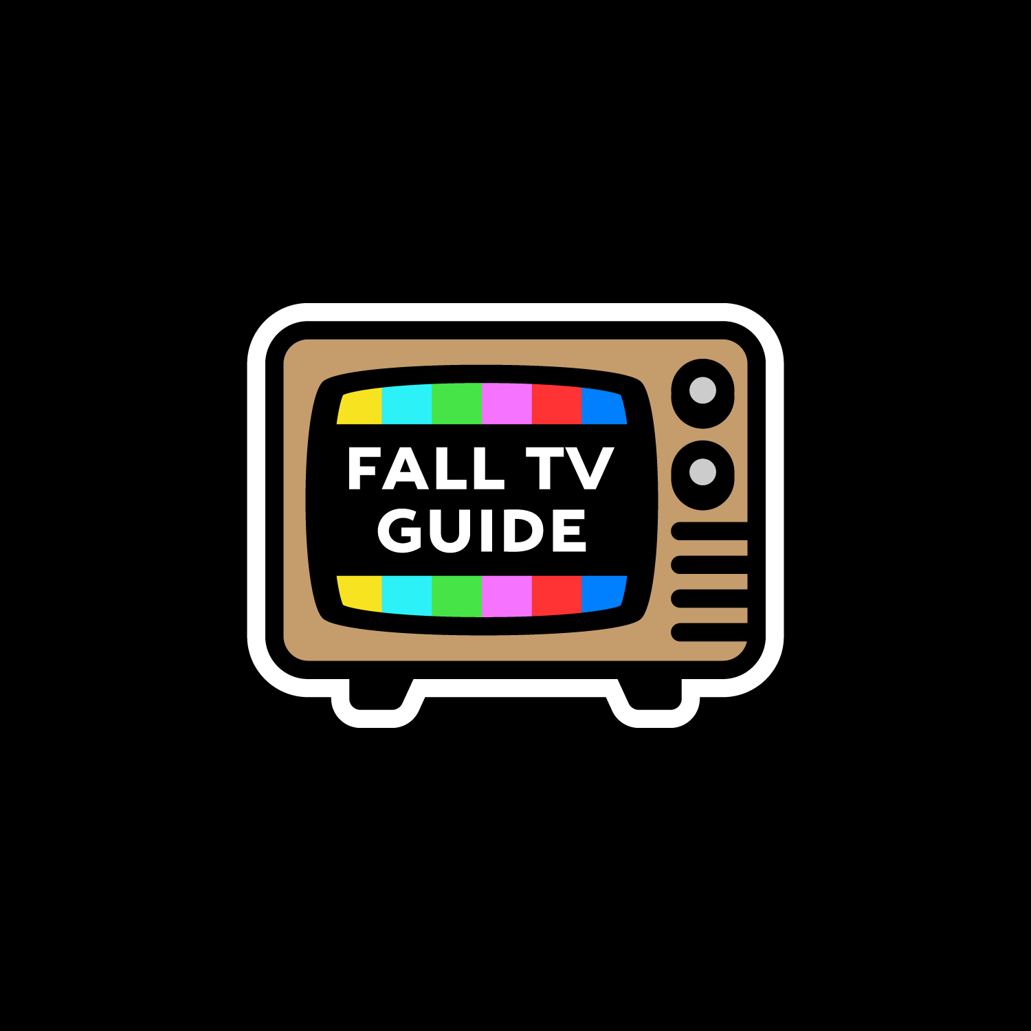 stein-the-undefeated-fall-tv-guide.png