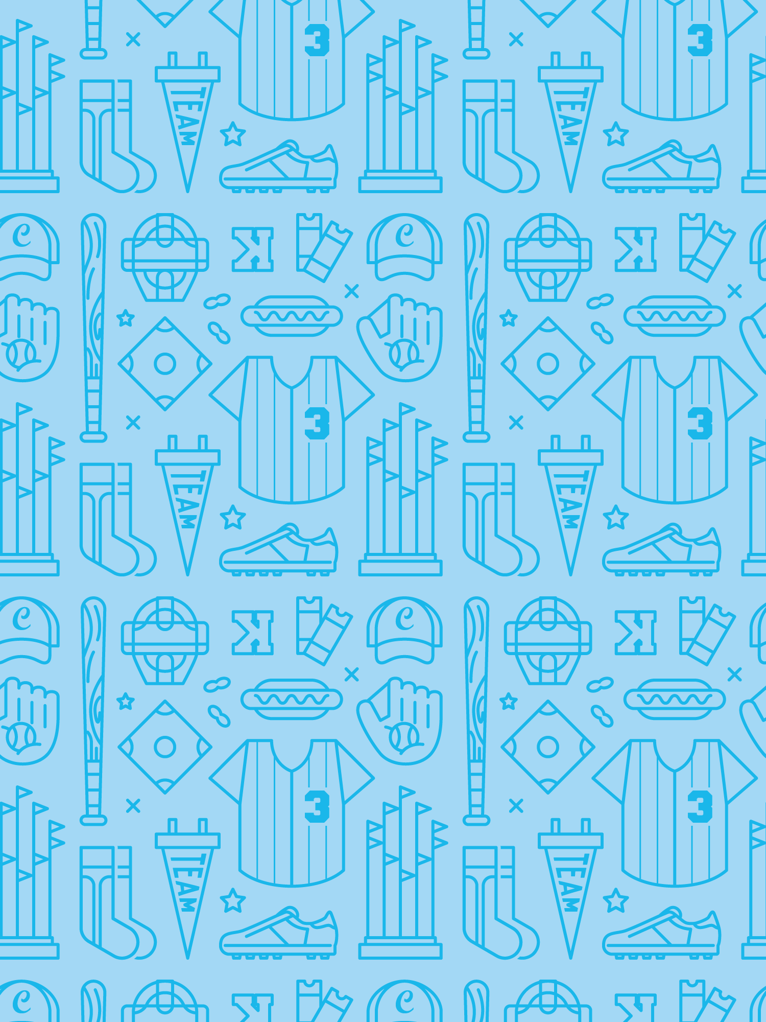 stein-baseball-pattern.png