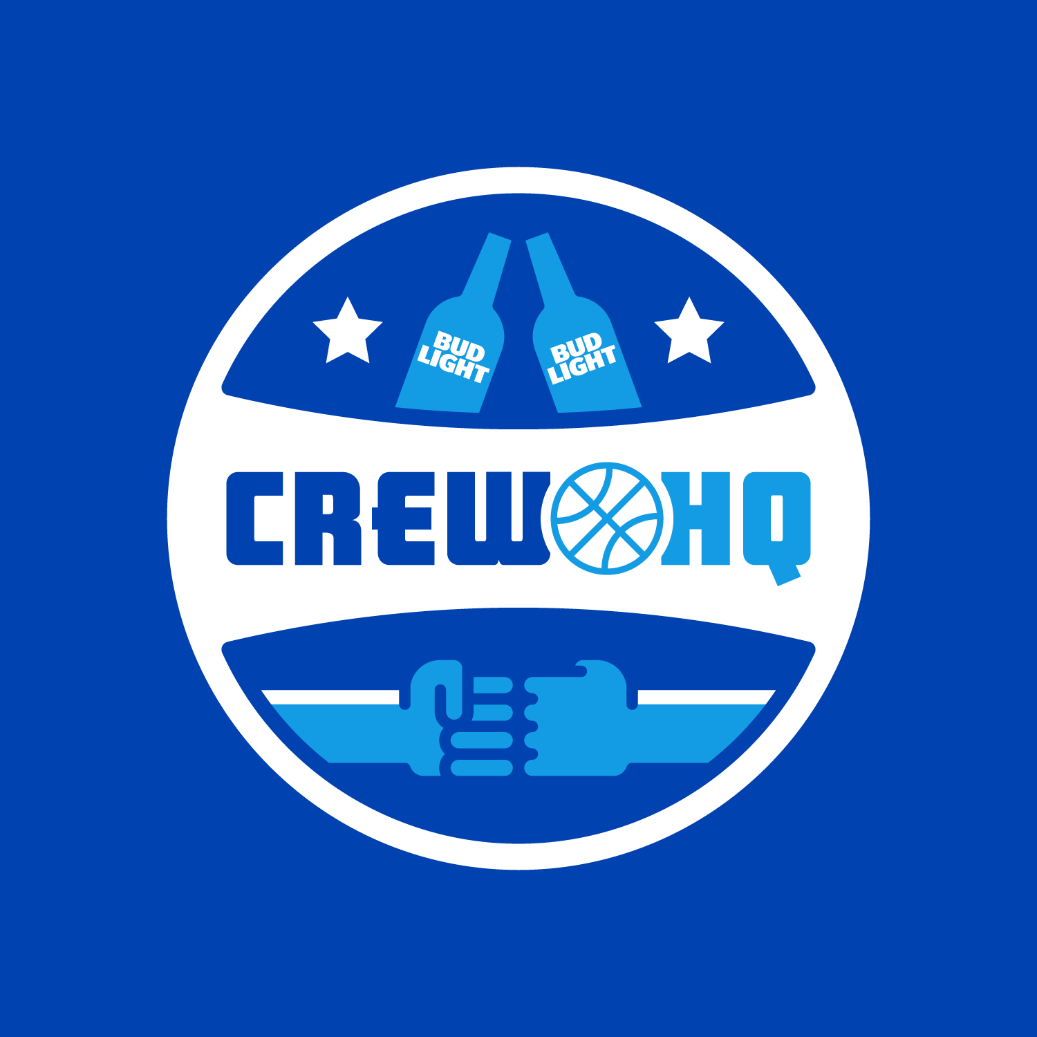 stein-bud-light-crew-2.png