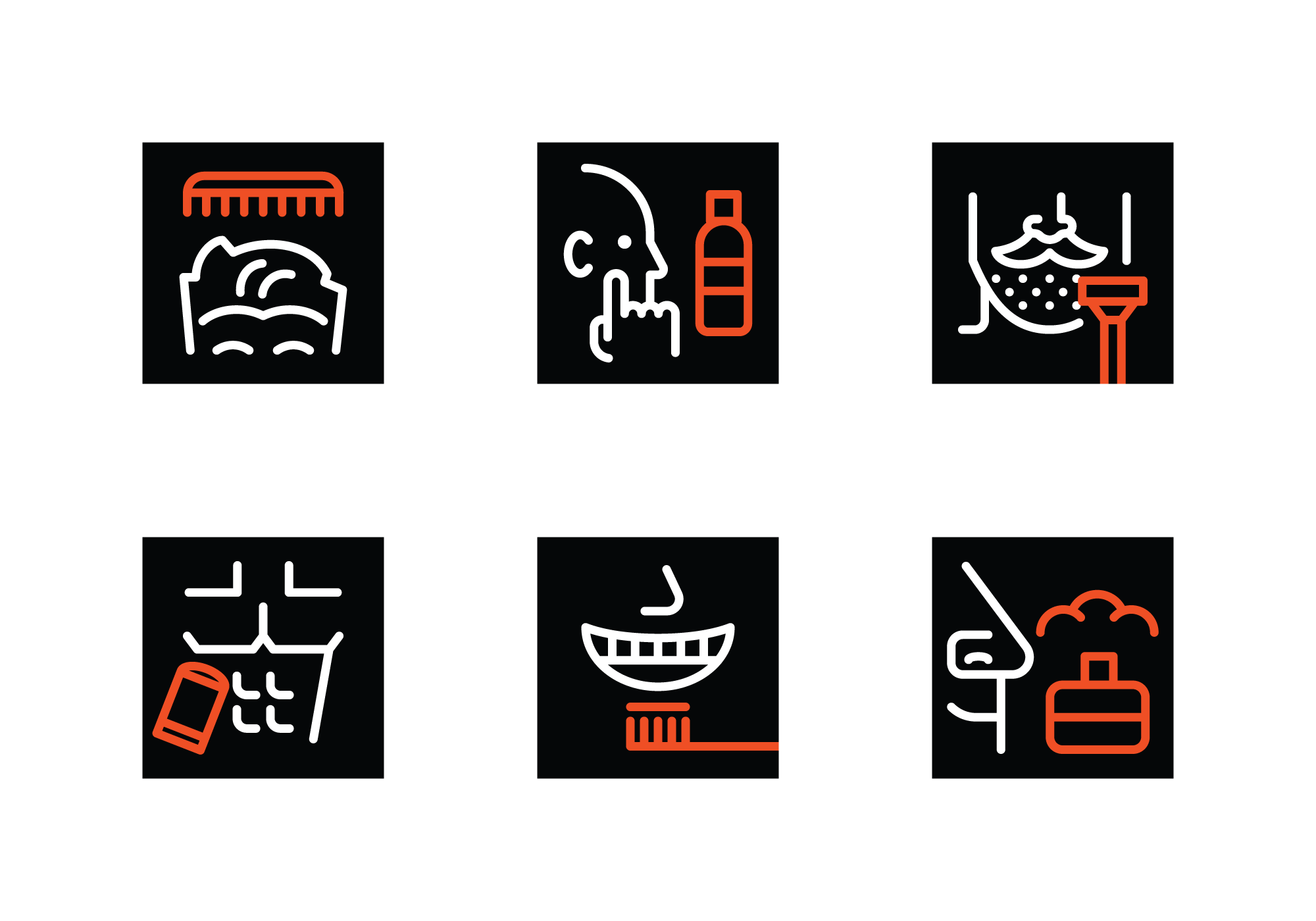 stein-store-mens-health-grooming-icons.png