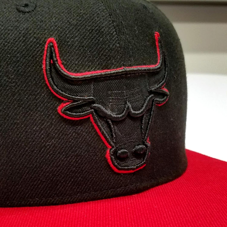 stein-chicago-bulls-hat1.jpg
