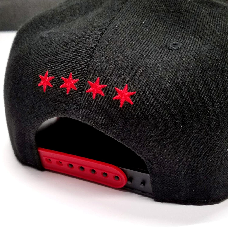 stein-chicago-bulls-hat2.jpg