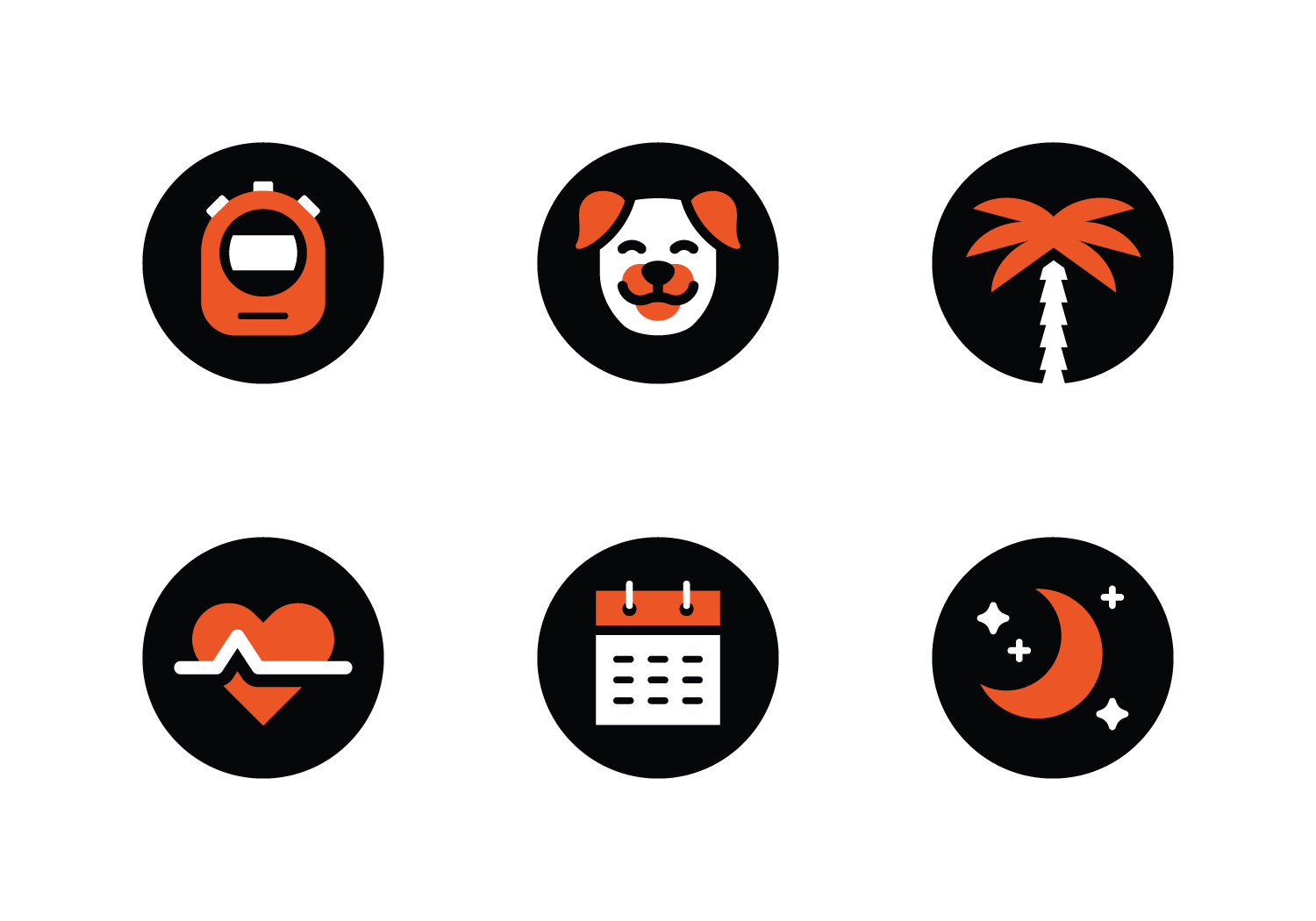 stein-mens-health-mental-health-icons.png