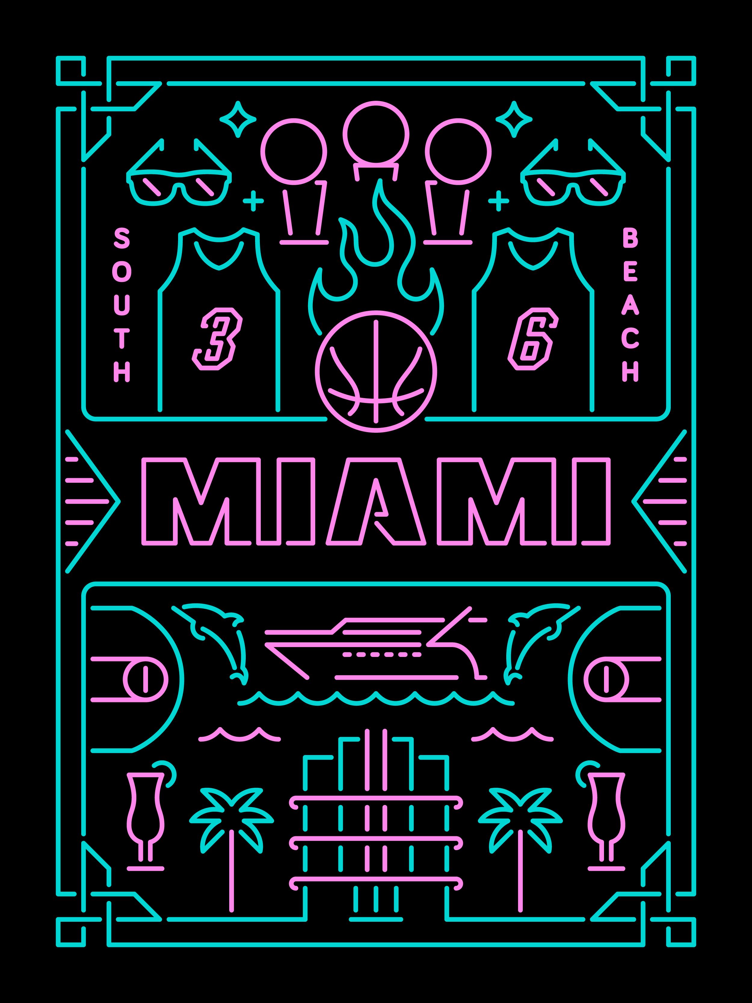 miami-basketball-elias-stein.png