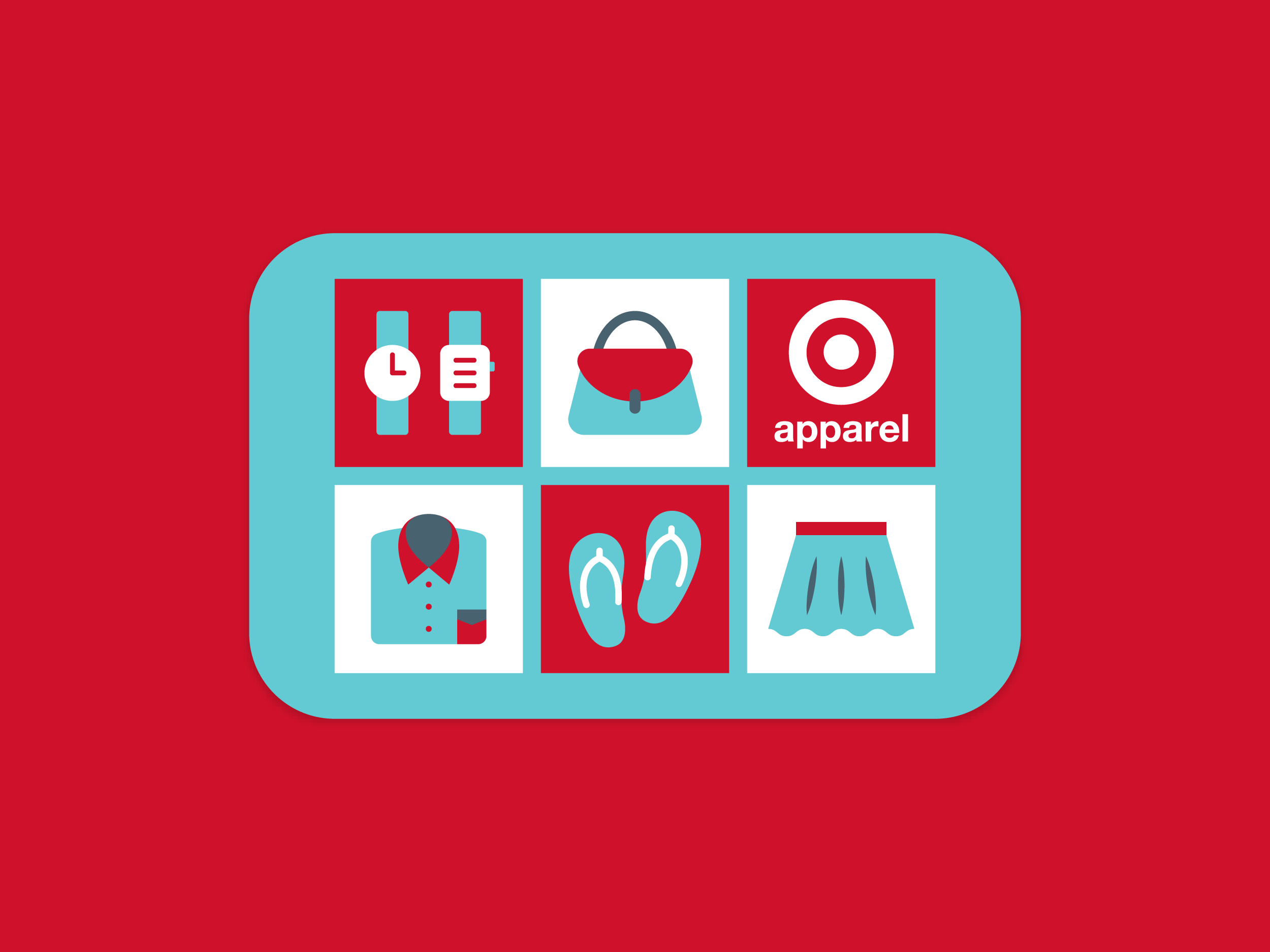 stein-target-gift-card2.png