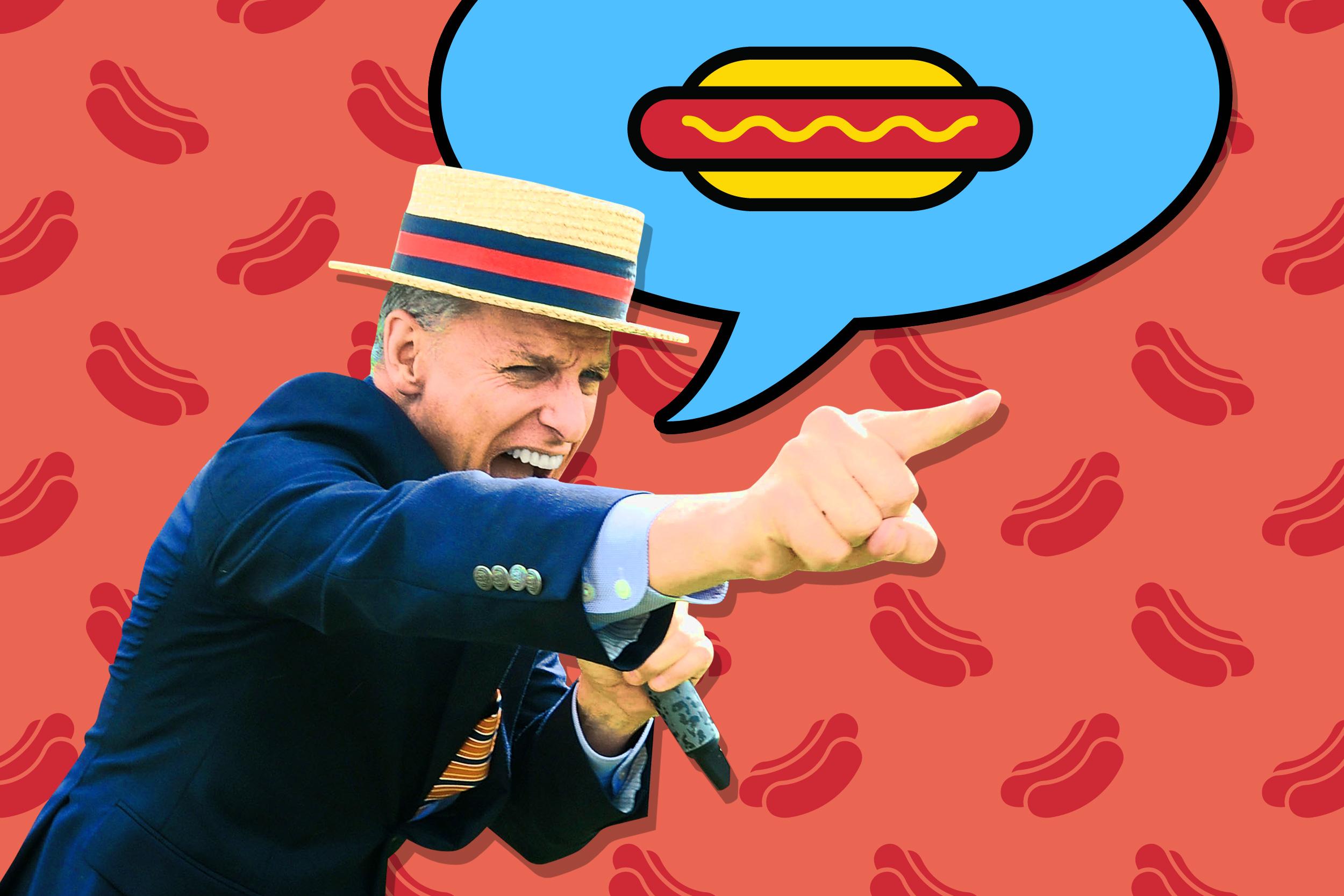 stein-ringer-hot-dogs.jpg