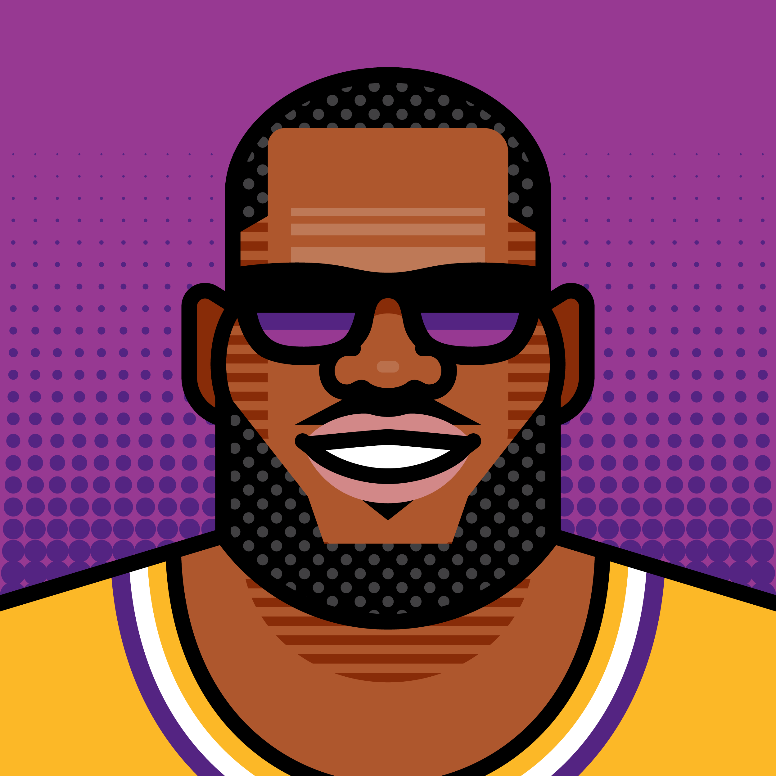 lebron-james-la-elias-stein.png
