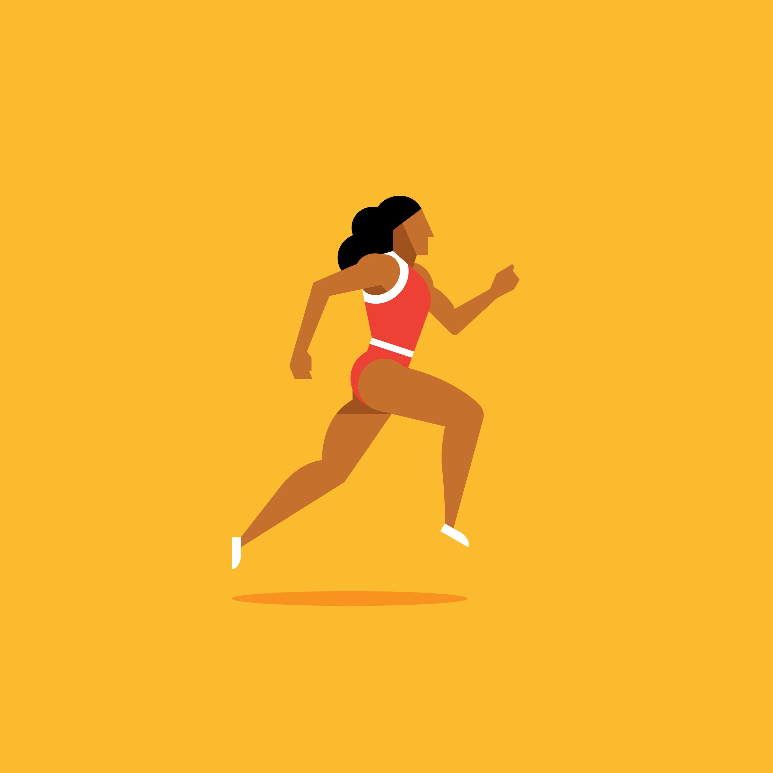 stein-female-athletes-jackie-joyner-kersee.png